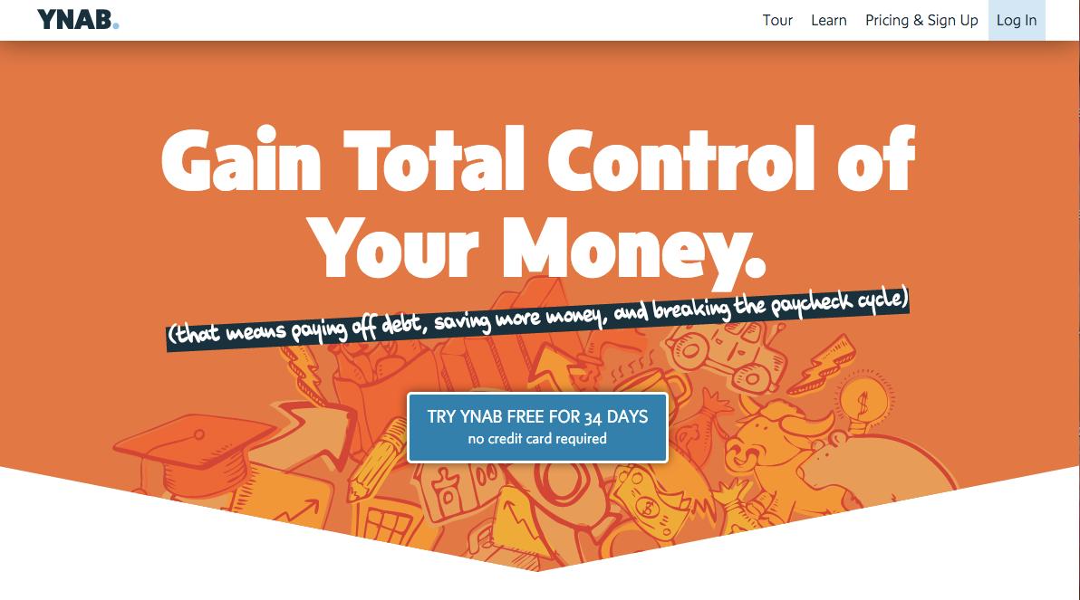 Seven Online Tools That Help Make Retirement Savings Last