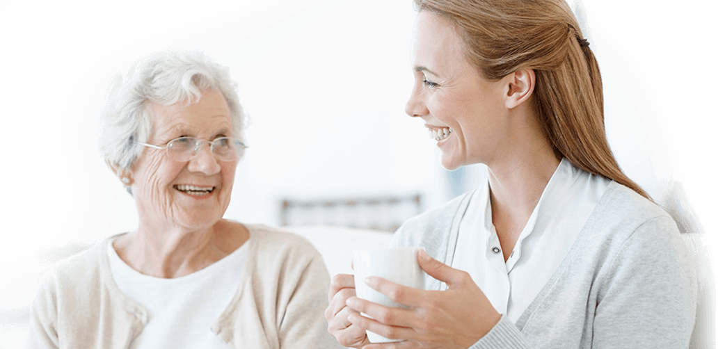 Home Health Aide Services