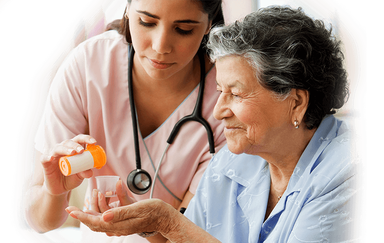 Home Care Provider in New York