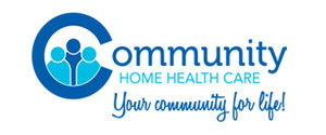 Community Home Healthcare - your community for life