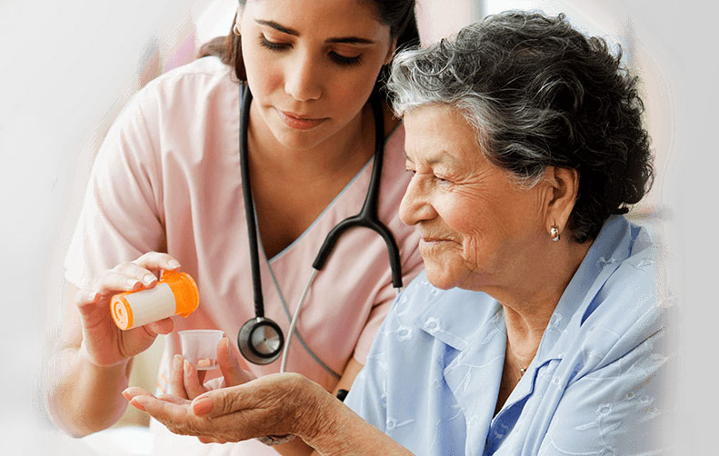 Home Care Provider in New York