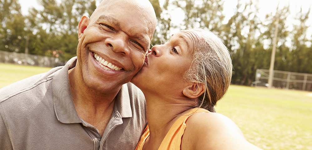 Myths about aging everyone believes